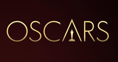 Oscary 2020 – prognoza i komentarz