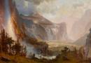 Tolkienowskie Teorie: Dlaczego krasnoludzkie kobiety mają brody?