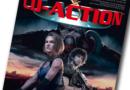 Teksty DaeLa w CD-Action 02/2020 i Kawaii 52