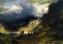 Tolkienowskie Q&A 3 (część czwarta)
