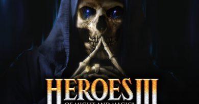 Heroes III: Mistrzostwa Polski 2020