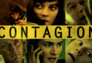 Contagion – Epidemia strachu (2011)