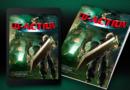 A jednak się kręci… CD-Action 06/2020