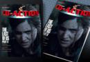 Przedostatni numer CD-Action (08/2020) pod egidą Wydawnictwa Bauer (i DaeLowe w nim teksty)