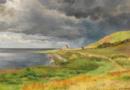 Tolkienowskie Q&A 4 (część piąta)