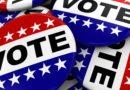 Niedzielne Fiszki: Dziesięć ciekawostek na temat amerykańskich wyborów prezydenckich