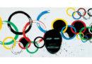 Niedzielne fiszki: Sztuka olimpijska