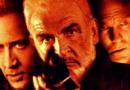 Twierdza (1996)