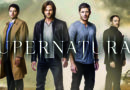Supernatural (sezony 1-13)