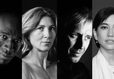 Wieści z Cytadeli #77: Nowe informacje castingowe