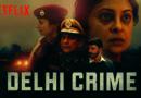 Delhi Crime (sezon 1)