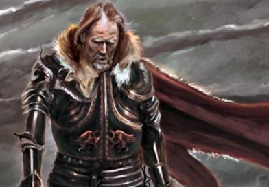 Szalone Teorie: Na co komu martwy Gryf?