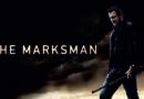 """The Marksman"" (2021)"