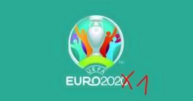 Euro 2020 aka 2021