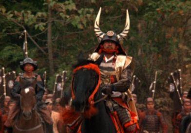 Szogun (miniserial 1980)