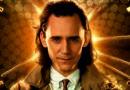 Loki (sezon 1)