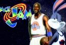 Kosmiczny mecz (1996)